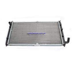 Радиатор охлаждения основной Форза Тайвань CHY-1110 / A13-1301110 Фото 1