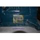 Блок цилиндров Таврия Славута Пикап A-2457-1002010 Фото 2 A-2457-1002010