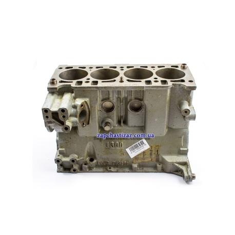 Блок цилиндров Сенс 1.3 с гидроусилителем a-307-1002010-10 Фото 1 a-307-1002010-10
