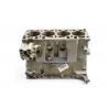 Блок цилиндров Сенс 1.3 с гидроусилителем a-307-1002010-10 Фото 1