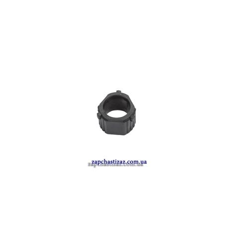 Втулка рулевого механизма полимерная Таврия Славута Пикап A-1102-3401076-02 Фото 1 A-1102-3401076-02