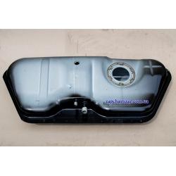 Бак топливный - бензобак Ланос Сенс ЗАЗ tf69y0-1101010-10 Фото 1