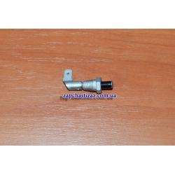 Выключатель контрольной лампы ручного тормоза