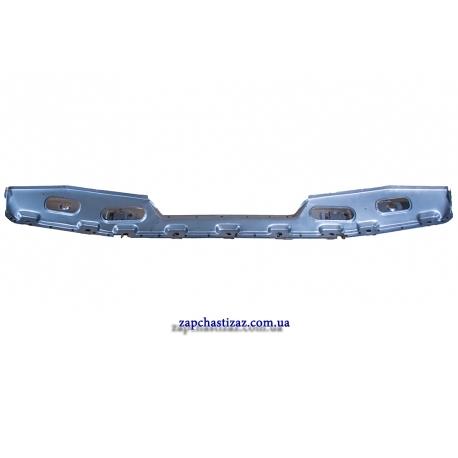 Брус передний, для автомобилей Таврия Славута Дана 1105-8401170 Фото 1 1105-8401170