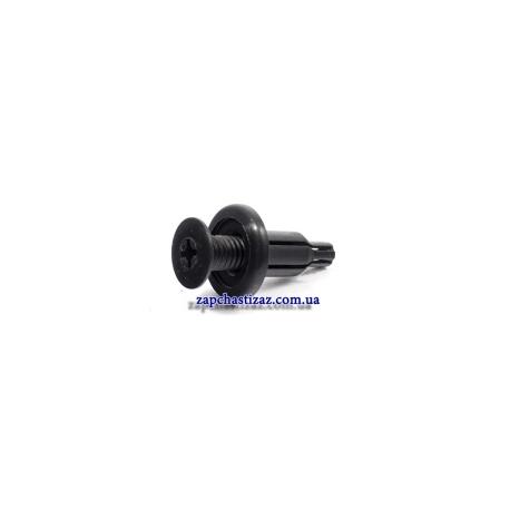 Пистон (клипса) бампера Лачетти GM 94530624