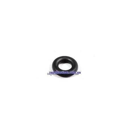 Манжета (кольцо) форсунки на Шевроле Авео Chevrolet Aveo 1.6 96253597 Фото 1 96253597