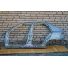 Боковина Ланос хетчбэк 5-ти дверный левая
