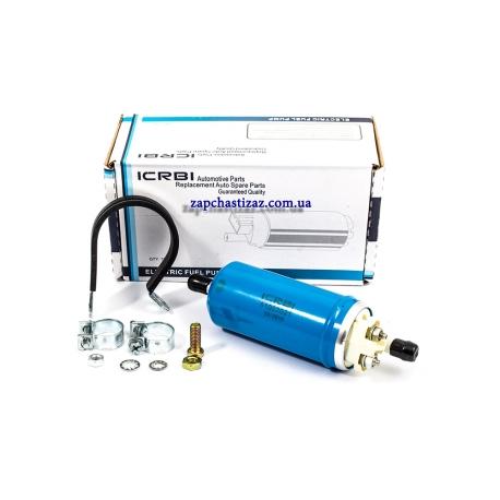 Насос топливный (бензонасос) низкого давления CRB 61002021