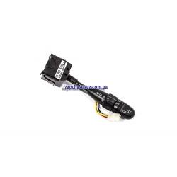 Переключатель (тубус) света и поворотов с ПТФ Т250/255 с 2009 GM