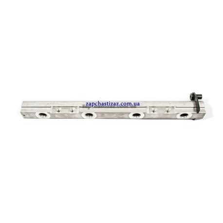 Топливная рампа Ланос 1.6 GM 96143383 GM Фото 1 96143383