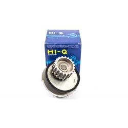 Помпа 1.6 насос водяной HI-Q Ланос