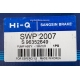 Помпа 1.6 насос водяной HI-Q Ланос SWP2007