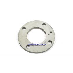 Проставка 10 мм для изменения вылета колёсного диска ET