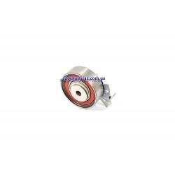 Ролик натяжителя ремня привода распредвала для мотора 1.5 ланос Lanos