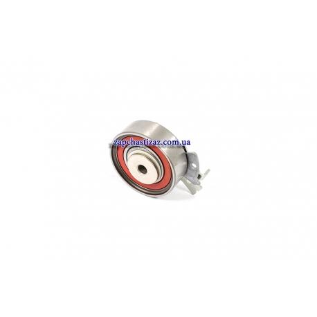Ролик натяжителя ремня привода распредвала для мотора 1.5 ланос Lanos 08-691