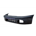 Бампер передний накладка Ланос Спорт Lanos Sport 96277354 Фото 1 96277354