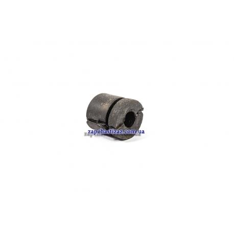 Втулка клапанной крышки Сенс не завод Т1301-1109143 Фото 1 Т1301-1109143-05