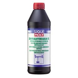 Гідравлічна рідина Liqui Moly Zentralhydraulik-Oil 1л
