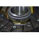 Комплект сцепления Ланос 1.6 производства Valeo Корея PH DWK-028 Фото 2 DWK-028