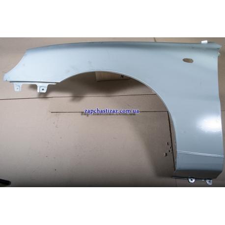 Крыло левое оригинал для автомобилей Ланос и Сенс TF69Y0-8403013 Фото 1 TF69Y0-8403013