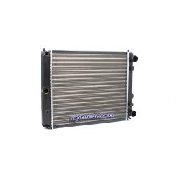 Радиатор охлаждения сборный Таврия Славута Euroex 1102 - 1301010 EX Фото 1