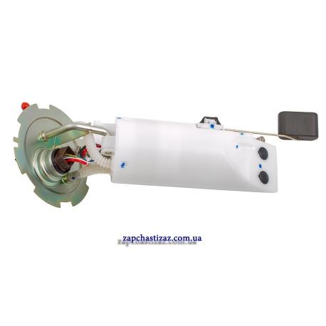 Бензонасос Ланос Сенс блок топливного насоса в сборе TF69Y0-9635058-8 Фото 1 TF69Y0-9635058-8