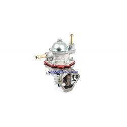 Бензонасос - насос топливный Таврия ЗАЗ 1102 и Славута ЗАЗ 1103 2101-1106010-10