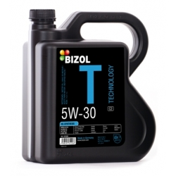 Масло BIZOL Technology 5W-30 507 5 л