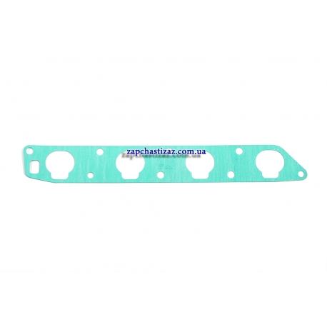 Прокладка впускного коллектора Лачетти 1.8-2.0 GM 90412459