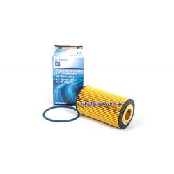 Фільтр масляний 1.4 LDT, 1.6 LDE, 1.8 2H0 GM