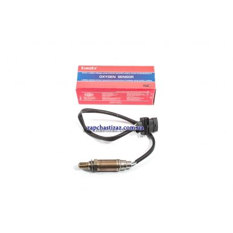 Датчик кислорода (лямбда зонд) EuroEx EX-16523
