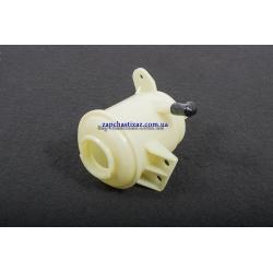 Бачок гідропідсилювача Авео T-250, T200 -09 Genuine