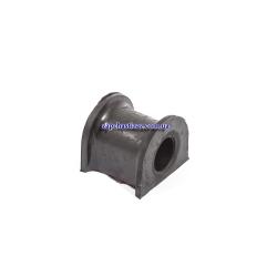 Втулка (подушка) стабилизатора гладкая Кременчуг