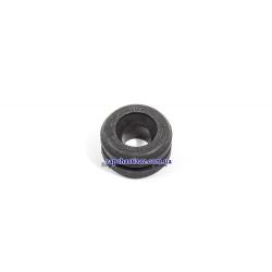 Буфер заднього амортизатора верхній (верхня гумка) CTR