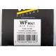 Фильтр топливный Форза WIX WF8041