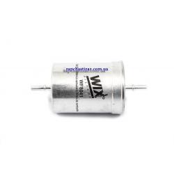 Фильтр топливный Форза WIX