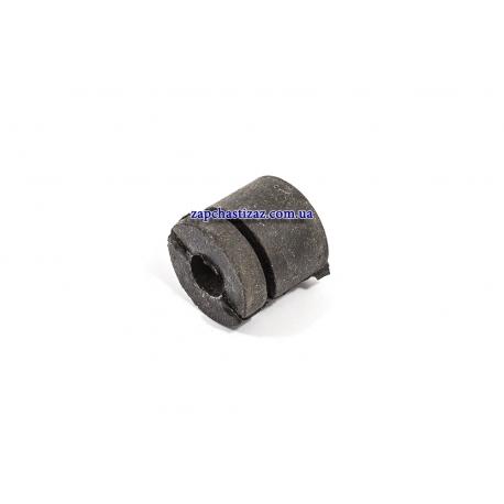 Втулка клапанной крышки Сенс завод T1301-1109143