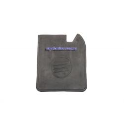 Брызговик заднего правого колеса (фартук) Таврия 1102-8404320 Фото 1