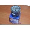 Фильтр масляный Ланос 94797406H Фото 1