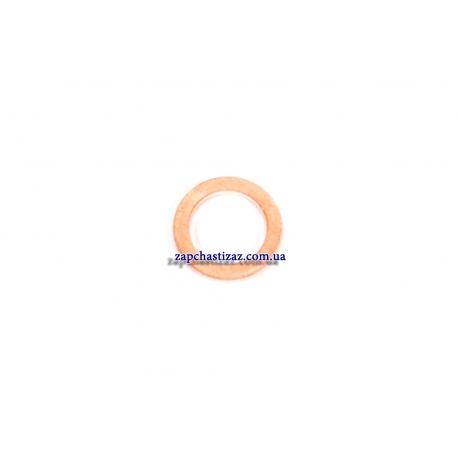 Шайба тормозного шланга и шланга сцепления GM 94525077
