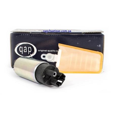 Топливный насос Ланос Сенс. Подходит для всех моделей Ланосов и Сенсов с любым объёмом мотора QAP 14 091