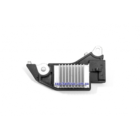 Регулятор напряжения генератора 85 Ач Ланос ОЕ 93740827 OE