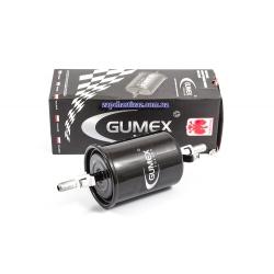 Фильтр топливный Gumex
