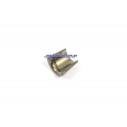 Сухар пружини клапана 1.5 GM