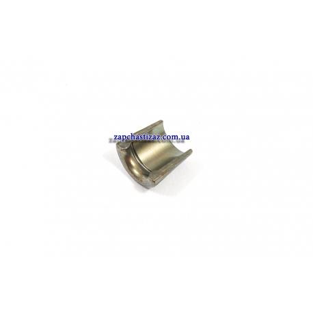 Сухарь пружины клапана Ланос 1.5 GM. 90076732 GM Фото 1 90076732