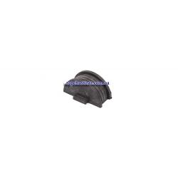 Полумесяц прокладки клапанной крышки 1.6 TOPIC-KAP
