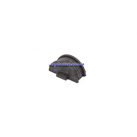 Полумесяц прокладки клапанной крышки Ланос 1.6 OE 96144621 OE Фото 1 96144621 KAP