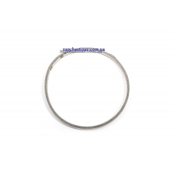 Кольцо уплотнительное катализатора Fischer