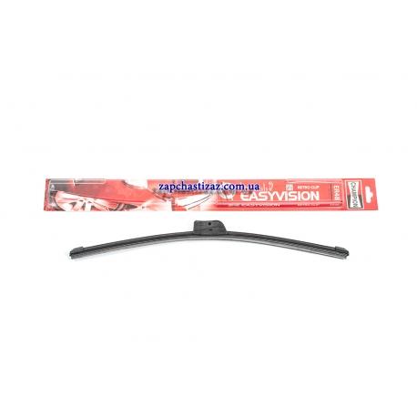 Щетка стеклоочистителя безкаркасная правая 480мм Champion ER48/B01