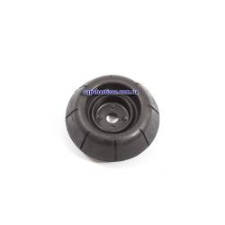 Опора амортизатора передняя верхняя Gumex Лачетти